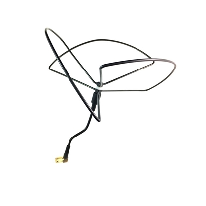 Picture of ANTENNA 915MHZ CLOVERLEAF
