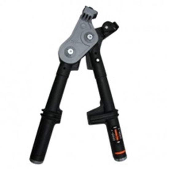 Picture of GRIPPLE TORQ TOOL