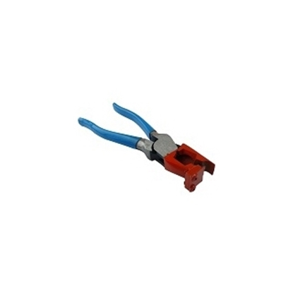 Picture of CDL TUBING REMOVER PLIERS