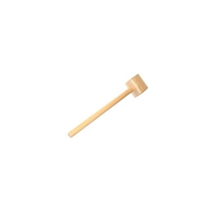 "Picture of TAPPING HAMMER 12"" (WOOD)"