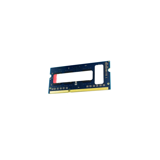 Picture of BASE CONTROL RAM 4GB KVR16LS11/4
