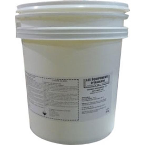 Picture of CDL MEMBRANE SOAP TFC 20 KG