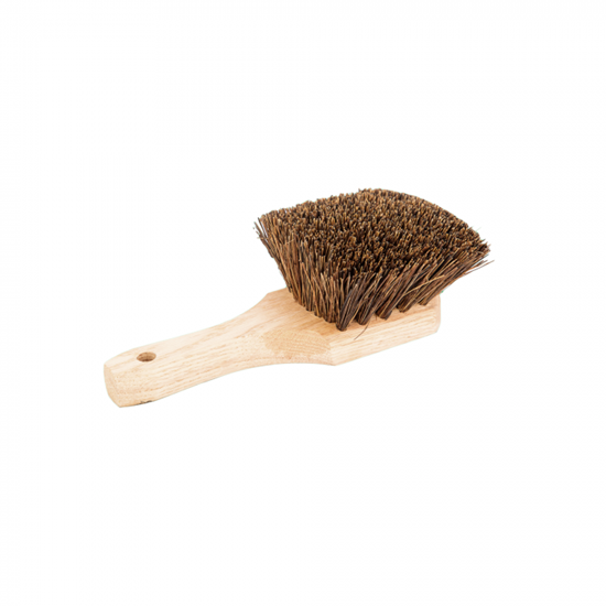"Picture of 9"" FLUE BRUSH"