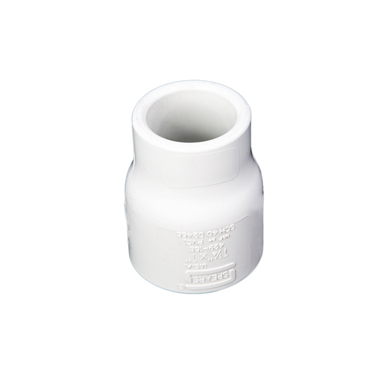 Picture of SLIP X SLIP REDUCERS