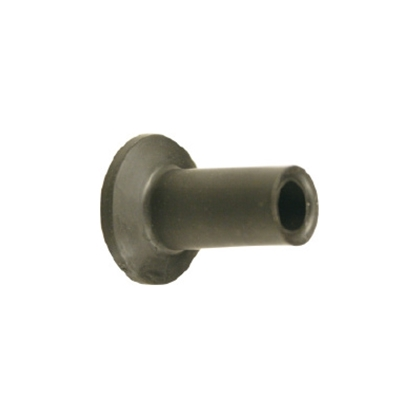Picture of RUBBER CAP 5/16""