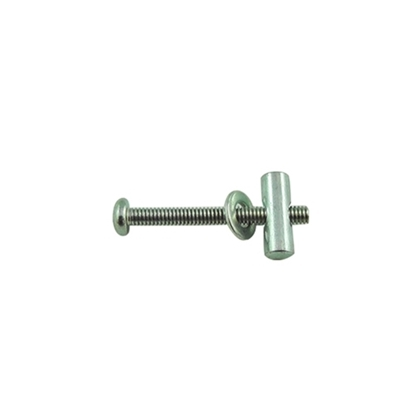 Picture of MULTI-FITTING SCREW KIT