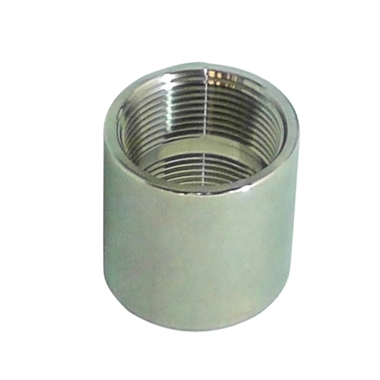 Picture of COUPLINGS