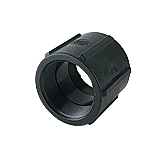 Picture of COUPLINGs FIPT X FIPT POLYETHYLENE
