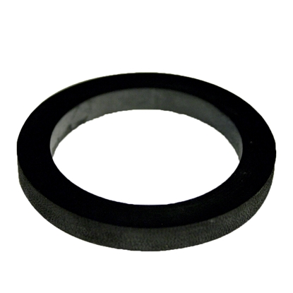 Picture of GASKETS POLYETHYLENE