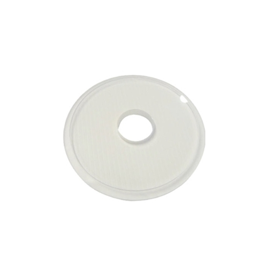Picture of PLEXIGLASS COVER FOR FILTERS