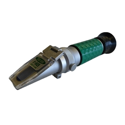 Picture of SYRUP REFRACTOMETER 45-82 BRIX
