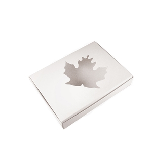 Picture of CANDY BOX + WINDOW MAPLE 4.5x6