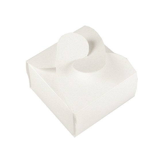 Picture of CANDY BOX 1 CUP