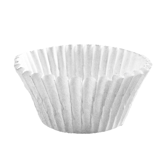 """Picture of PAPER CUP 1-3/4"""" WHITE (1000/BAG)"""
