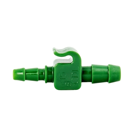 Picture of 5/16'' TO 3/16'' FLAT HOOK CONNECTOR