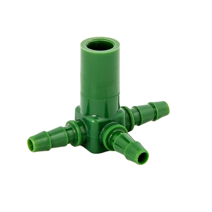 Picture of 3/16'' HEALTH T GREEN