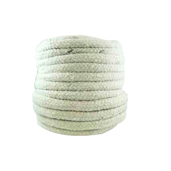 Picture of FIBER GLASS ROPE 1/2 (3R)