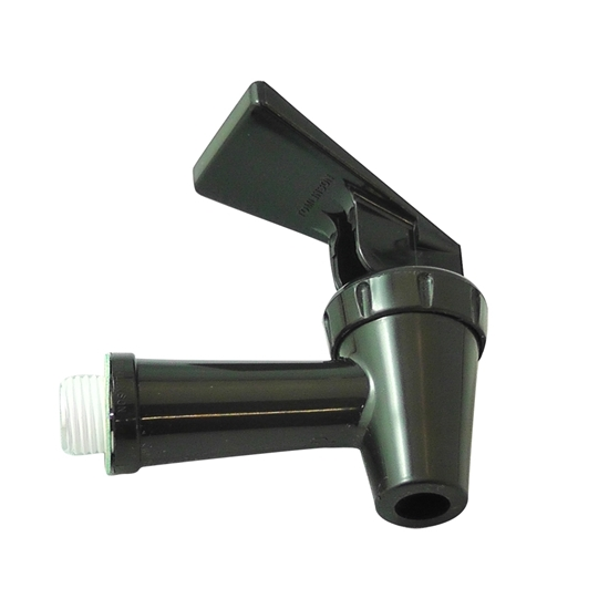 Picture of COFFEE SPOUT & GASKET