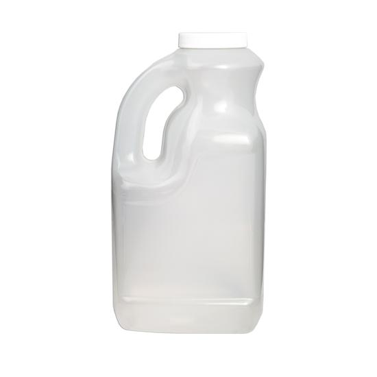 Picture of PLASTIC BOTTLE 2L + CAP