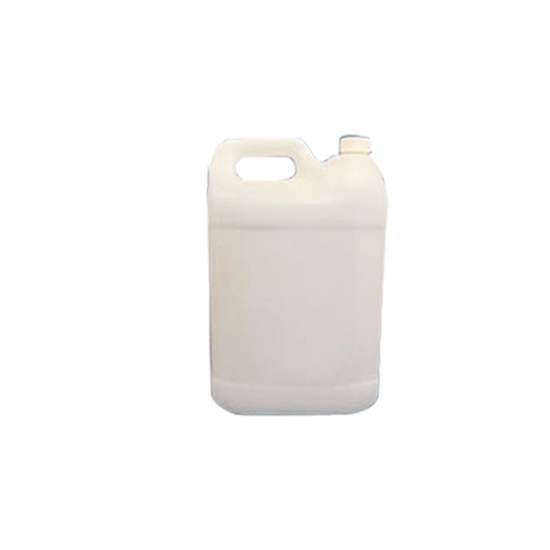 Picture of 10L PLAST. JUGS (1)