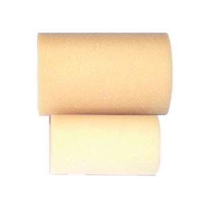 "Picture of MAINLINE CLEANING SPONGE 1-1/4"" & 1-1/2"""