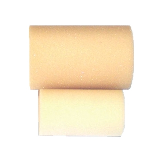 "Picture of MAINLINE CLEANING SPONGE 3/4"" & 1"""