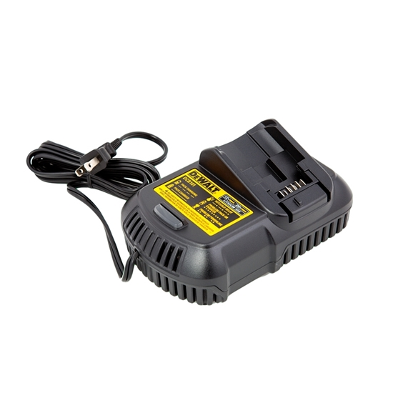 Picture of CHARGER 12V-20V DCB101 DEWALT