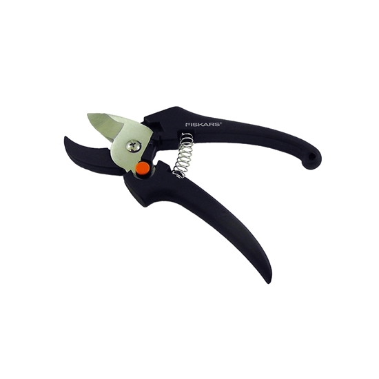 "Picture of FISKARS 5/16"" CUTTERS"