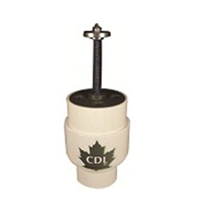 Picture of CDL VACUUM REGULATOR
