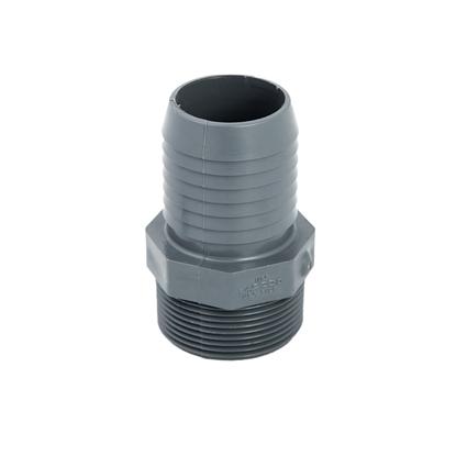 Picture of MIPT X INS ADAPTORS PVC