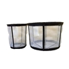 Picture of TANKS STRAINER BASKETS