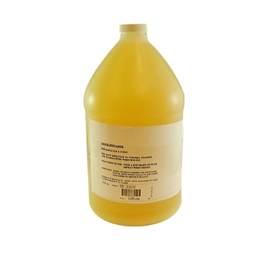 Picture of DEFOAMER / LIQUIDE 4 LITER