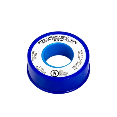 Picture for category Adhesives and teflon