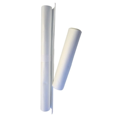 "Picture of 36"" X 36"" POLYESTER FILTER 1 MIC."