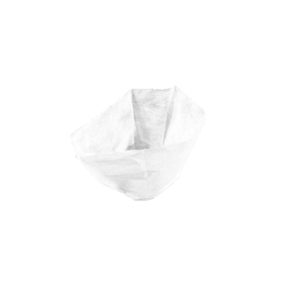 Picture of PAIL TYPE PREFILTER BAG WOVEN (UNIT)