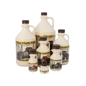 Picture of C JUGS 40ML (CS/100)