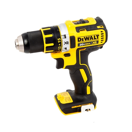 Picture of DRILL 20V DEWALT DCD790B