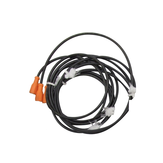 Picture of WIRE DISCONNECT 6.5' M12 THERMO PROBE