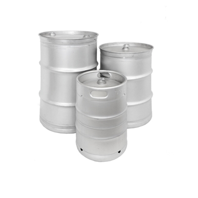 Picture for category Barrels and accessories