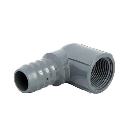 Picture of 90° INS X FIPT ELBOWS PVC