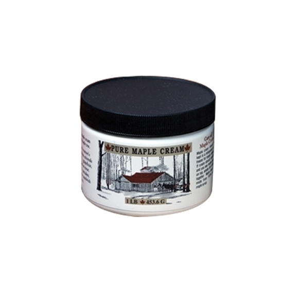 Picture of 250ML COLONIAL CONTAINER