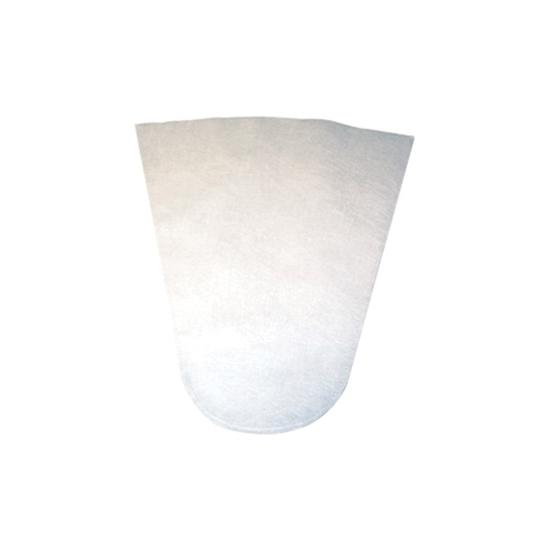 Picture of CONE PRE-FILTER PAPER COFFEE
