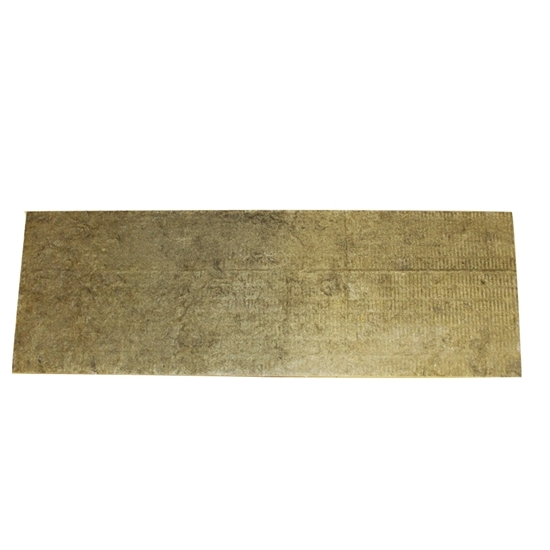 Picture of CERAMIC WOOL PANEL