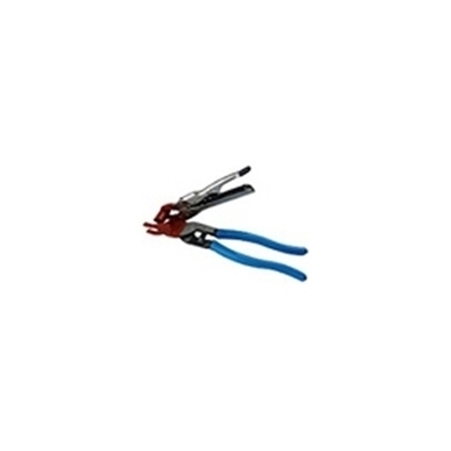 "Picture of 5/16"" CDL COMPACT INSERTION PLIERS"