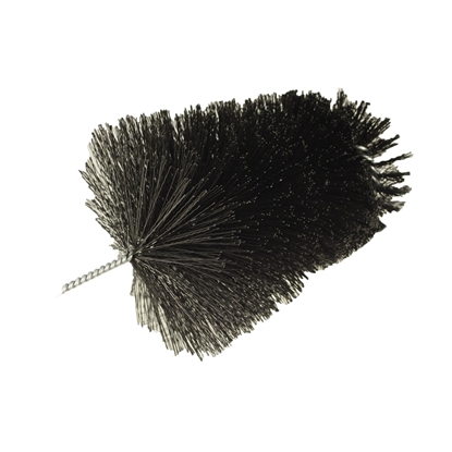 Picture of GALLON BUCKET BRUSH