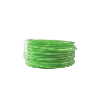 "Picture of TUBING 5/16"" SEMI-RIGID VISION GREEN 10 YEARS 500'"