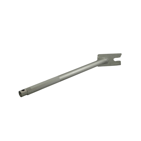 Picture of SPOUT REMOVER  ALUMINUM
