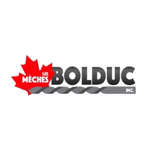 "Picture of TAPPING BIT 1/4"" SHORT BOLDUC"