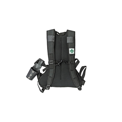 Picture of HARNESS ONLY FOR BACK PACK