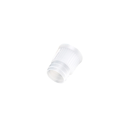 Picture of CAP FOR SAMPLE BOTTLE